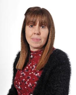 Helen Millard